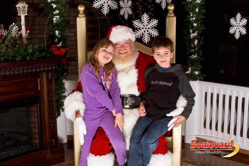 Santa Dec 15-95.jpg