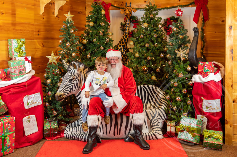 2019-12-01 Santa at the Zoo-7287.jpg