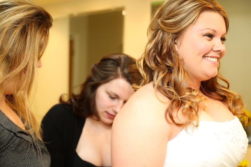 Breeden Wedding PRINT 5.16.15-210.jpg
