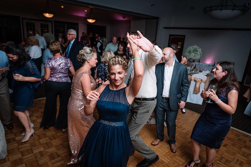Flannery Wedding 4 Reception - 138 - _ADP6013.jpg