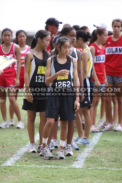 102409 Girls Inter