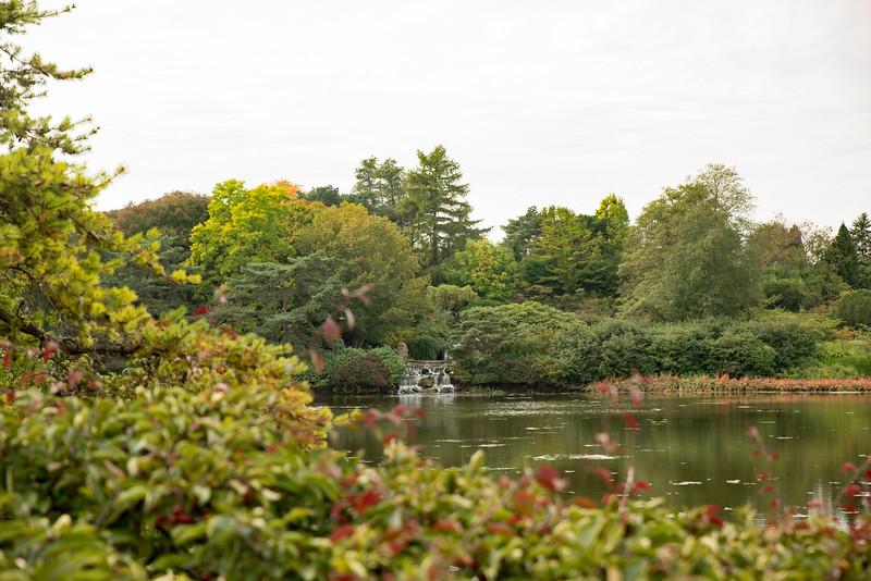 Chicago Botanic Garden 105.jpg