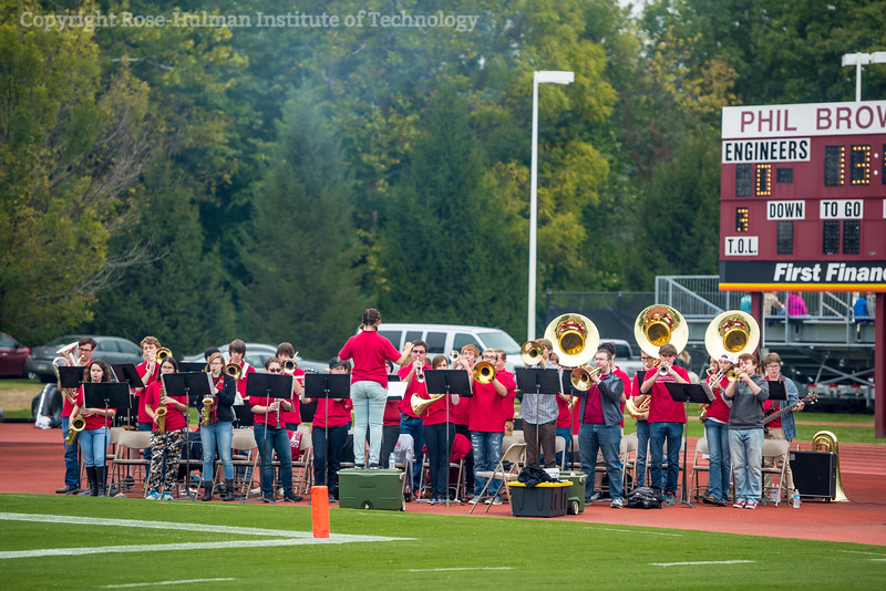 RHIT_Homecoming_2016_Tent_City_and_Football-12847.jpg