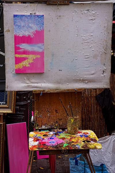 Paris Montmartre artist 0190.jpg