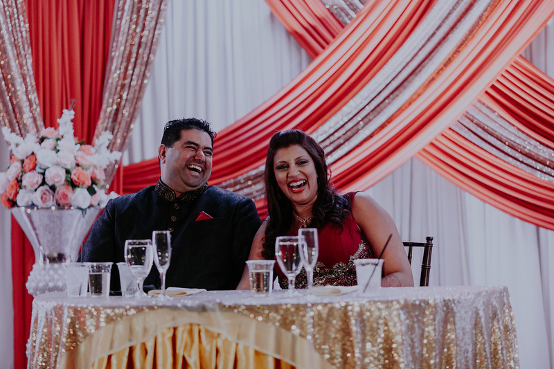 Swapna and Atul Friday-103.jpg