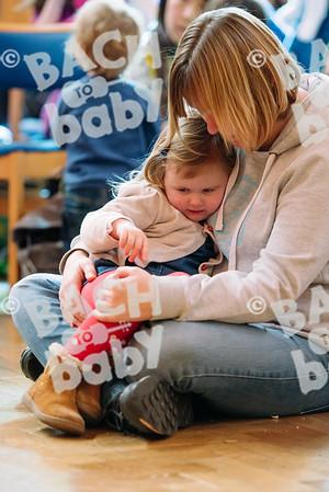 © Bach to Baby 2017_Alejandro Tamagno_Bromley_2017-02-28 035.jpg