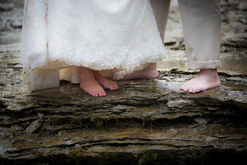 Tim and Sallie Wedding-1670.jpg