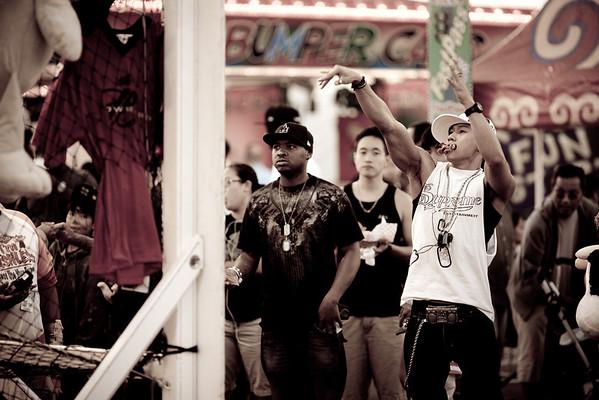 OC Fair 8.7.2010