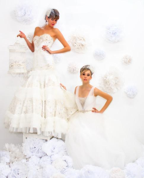 group_bridal2.jpg