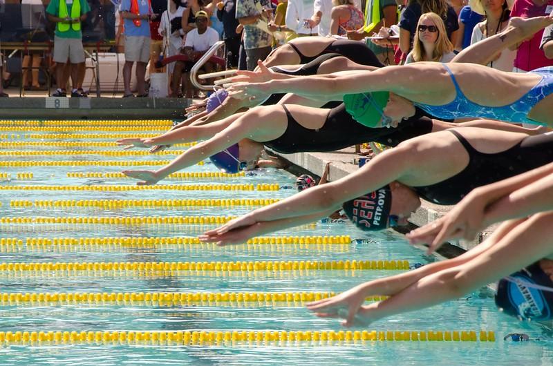 Olympics-7550.jpg