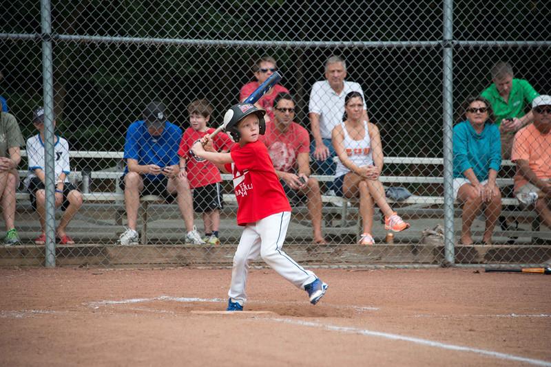 NYO Barons Baseball-8.jpg