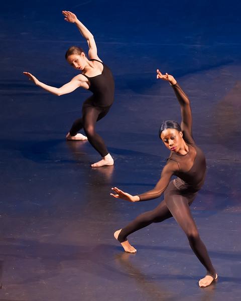 LaGuardia Senior Dance Showcase 2013-1867.jpg