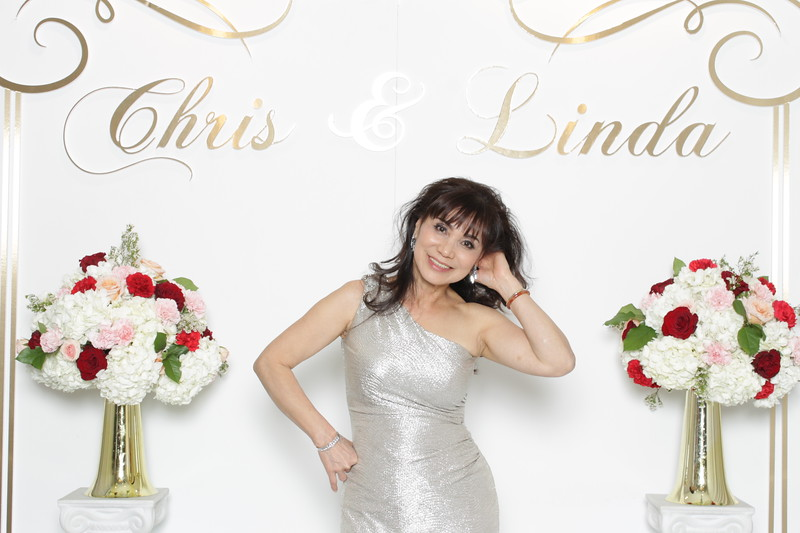 233-chris-linda-booth-original.JPG