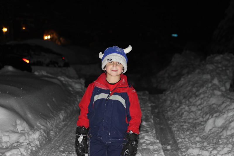 Snowmageddon 2010-23.jpg