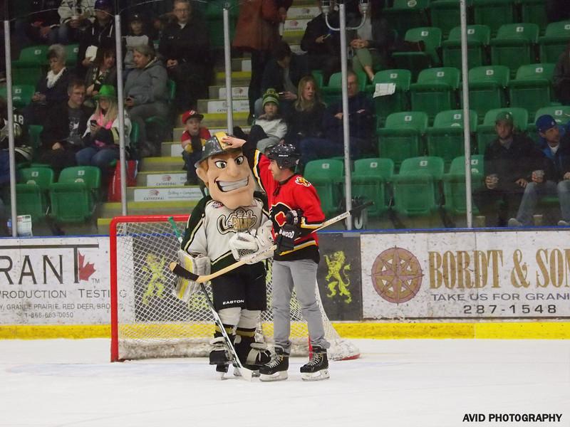 Okotoks Oilers vs. Brooks Bandits AJHL (123).jpg