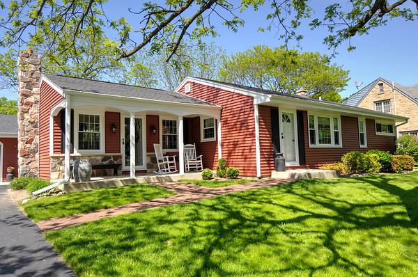 Properties 1,500 - 2,500 sq. ft.