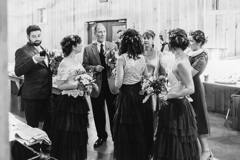 334-CK-Photo-Fors-Cornish-wedding.jpg
