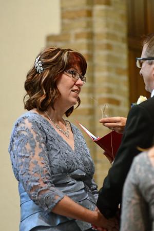 Audrey n Randys Wedding