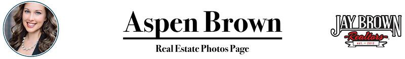 Apen Brown