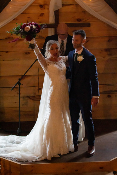 Blake Wedding-952.jpg