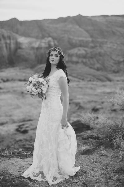 Bridals-450.jpg