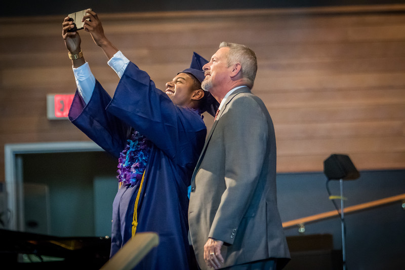 2018 TCCS Graduation-174.jpg