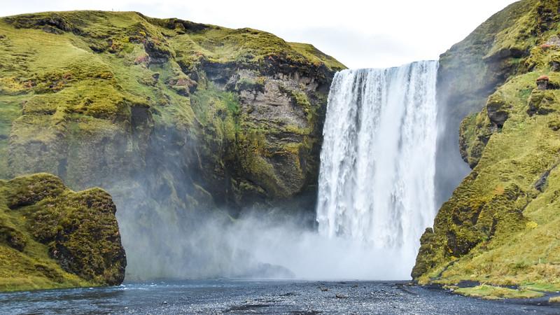 Iceland_2015_10_08_18_27_54.jpg