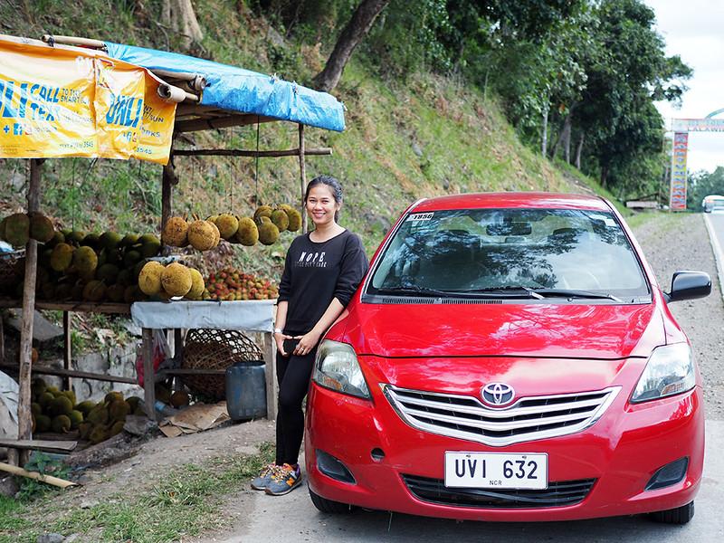 marang-and-rental-car.jpg