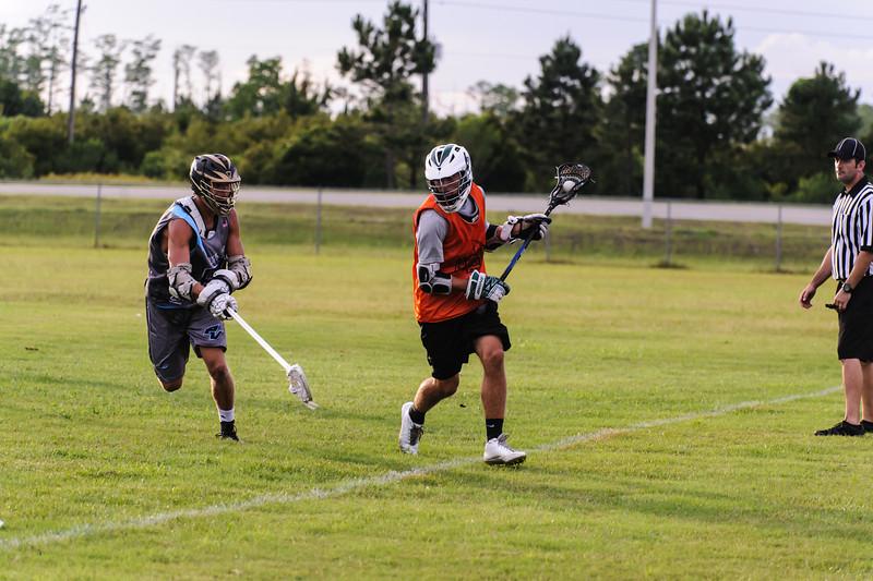 Fathers Day Lacrosse-3988.jpg