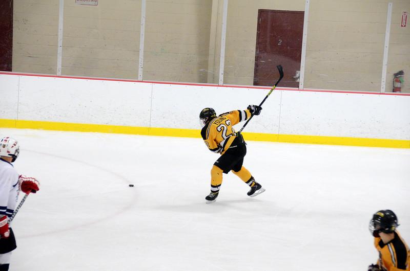 141004 Jr. Bruins vs. Boston Bulldogs-060.JPG