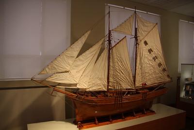 Reykjavík Museums