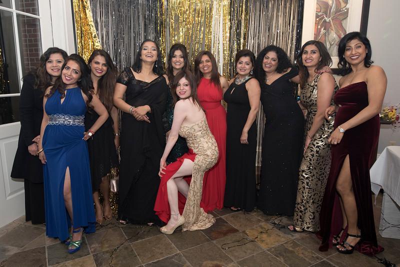 2018 04 Priyanka Birthday Extravaganza 389.JPG