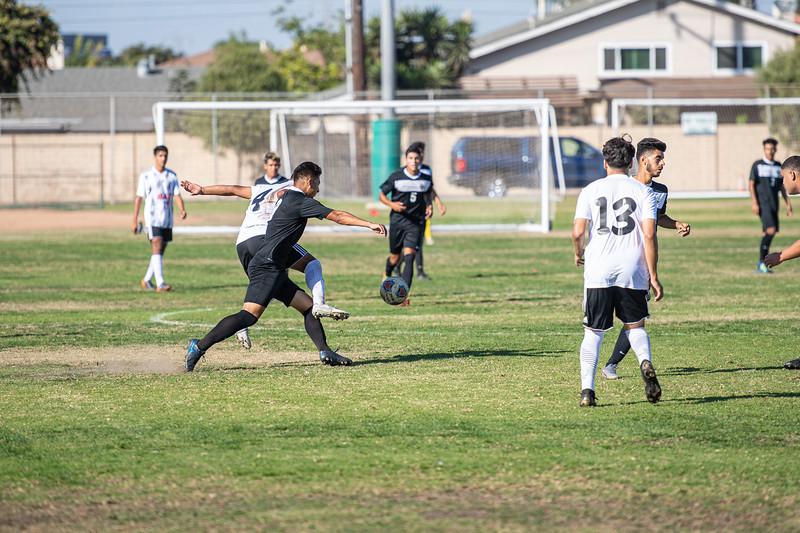 Soccer-M-2019-10-18-3372.jpg