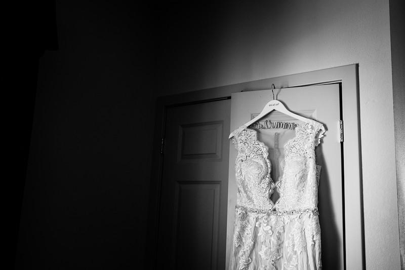 STEPHANIE AND TODDS WEDDING - SPRING MILL MANOR - IVYLAND PA WEDDING - 088.jpg