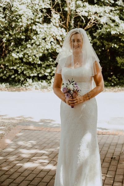 tamone-wedding-32.jpg