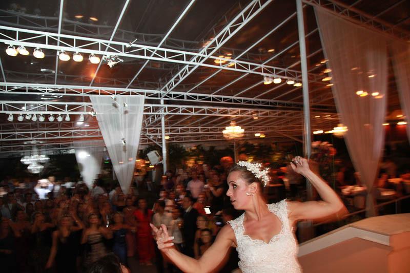 BRUNO & JULIANA - 07 09 2012 - n - FESTA (789).jpg