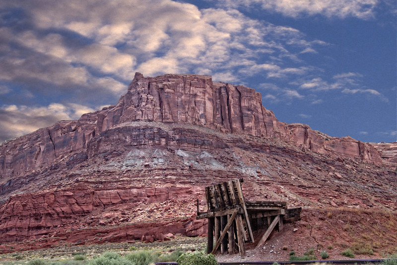 Moab Aug 2015-5506-HDR-2.jpg