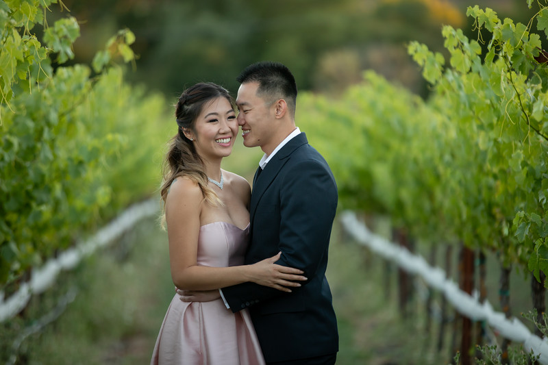 Leon and Julianne engagement session-94.jpg