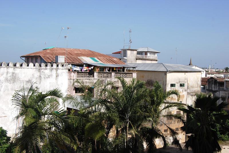 Zanzibar (100).JPG