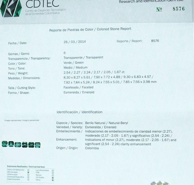 DC76 CDTEC.jpg