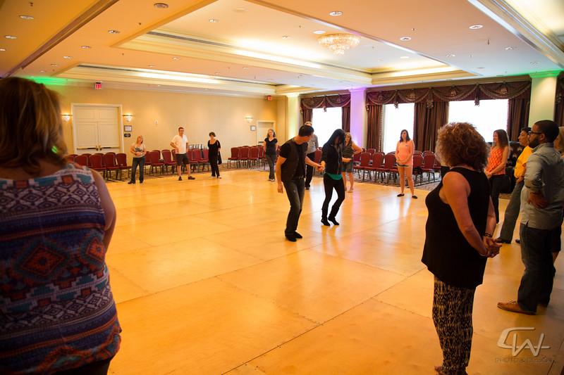 DanceMardiGras2015-0160.jpg