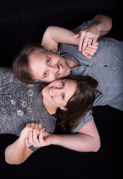Sam and Jimena Portrait-_85A5660-.jpg