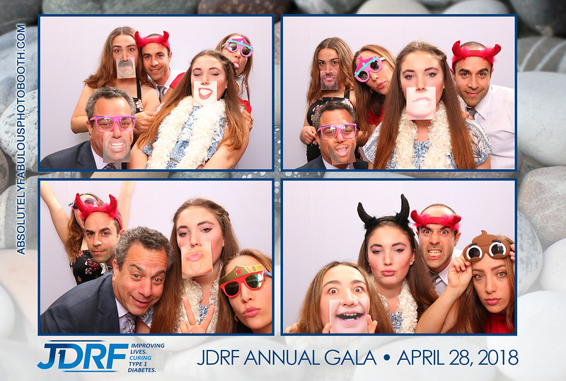 Absolutely Fabulous Photo Booth - 180428_221935.jpg