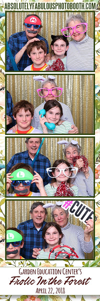 Absolutely Fabulous Photo Booth - Absolutely_Fabulous_Photo_Booth_203-912-5230 180422_155352.jpg