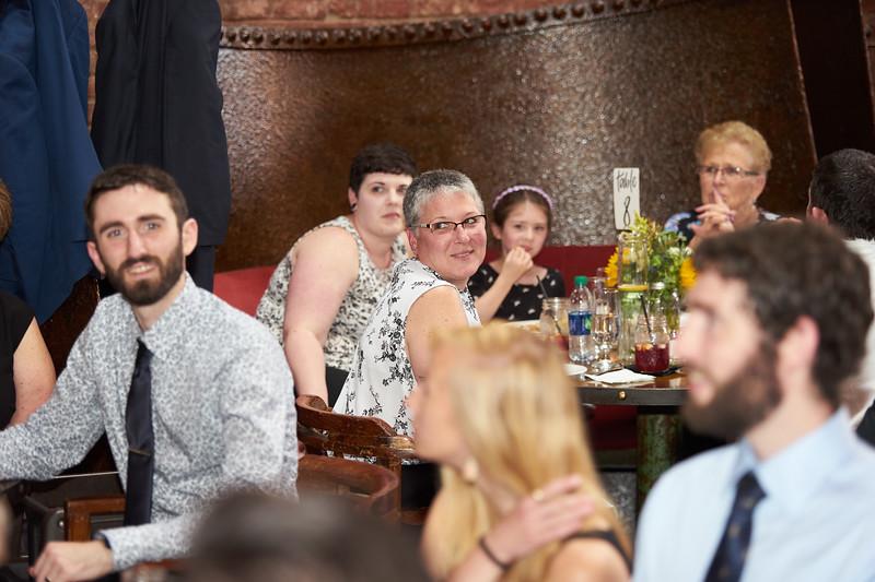 James_Celine Wedding 0874.jpg