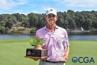 28th North Carolina Mid-Amateur Championship