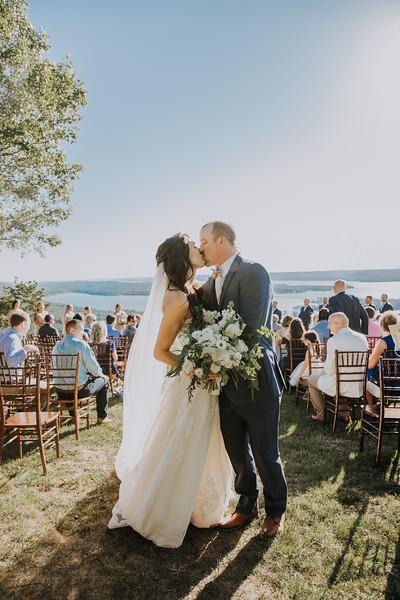 Goodwin Wedding-753.jpg