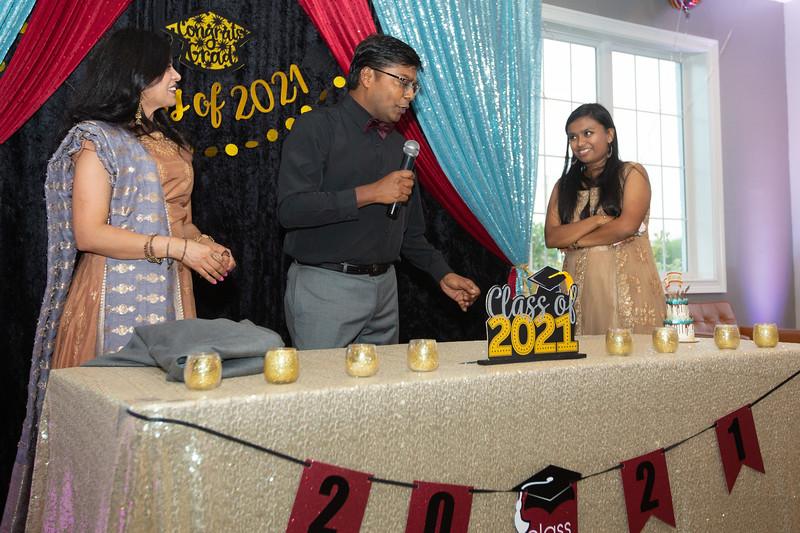 2021 06 Arushi Graduation Party 221.jpg
