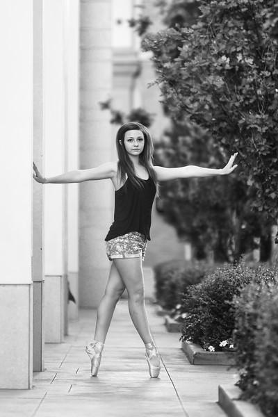 Anna Soto-20150713-059.jpg