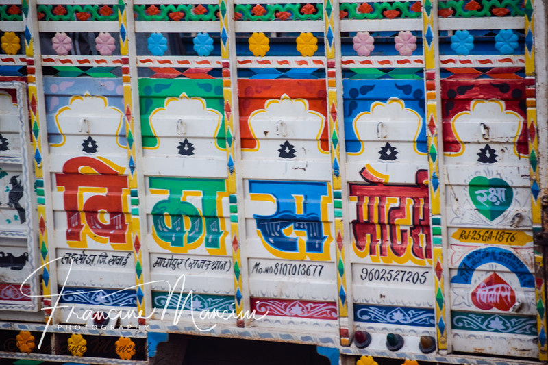 India  (2683 of 5540).jpg